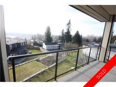 BURNABY Residential for sale:  6 bedroom 4,457 sq.ft. (Listed 2018-07-04)
